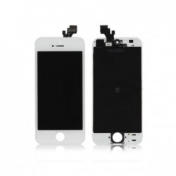 REPUESTO IPHONE 5 LCD+TOUCH...