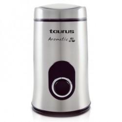 MOLINILLO DE CAFE TAURUS...