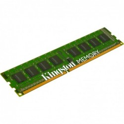 MEMORIA KINGSTON DDR3 4GB...